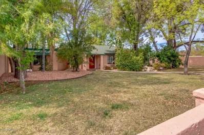 430 N Vineyard --, Mesa, AZ 85201 - MLS#: 5738396