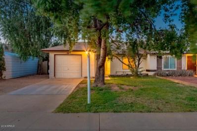 3038 W Ross Avenue, Phoenix, AZ 85027 - MLS#: 5738403
