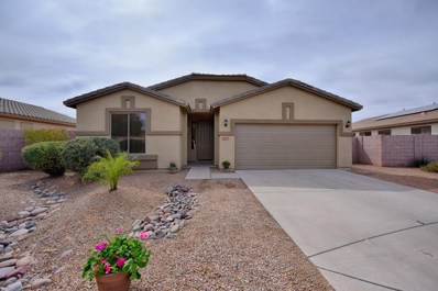 2155 E Cherry Hills Place, Chandler, AZ 85249 - MLS#: 5738411