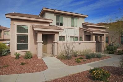 42424 N Gavilan Peak Parkway Unit 31104, Anthem, AZ 85086 - MLS#: 5738416