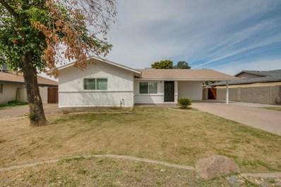 234 S Neely Street, Gilbert, AZ 85233 - MLS#: 5738422