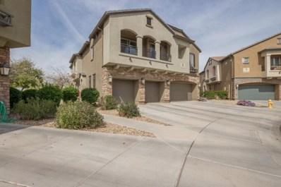 424 N 169TH Avenue, Goodyear, AZ 85338 - MLS#: 5738462