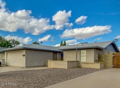 2116 E Dolphin Avenue, Mesa, AZ 85204 - MLS#: 5738468
