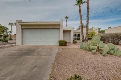 17006 E Calle Del Sol --, Fountain Hills, AZ 85268 - MLS#: 5738478
