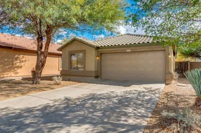 10909 W Lewis Avenue, Avondale, AZ 85392 - MLS#: 5738489
