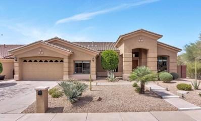 11810 N 131ST Street, Scottsdale, AZ 85259 - MLS#: 5738490