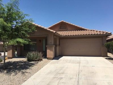 3538 W Monte Way, Laveen, AZ 85339 - MLS#: 5738498