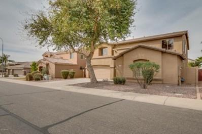 3680 S Tower Avenue, Chandler, AZ 85286 - MLS#: 5738506