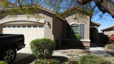 35788 N Zachary Road, Queen Creek, AZ 85142 - MLS#: 5738564