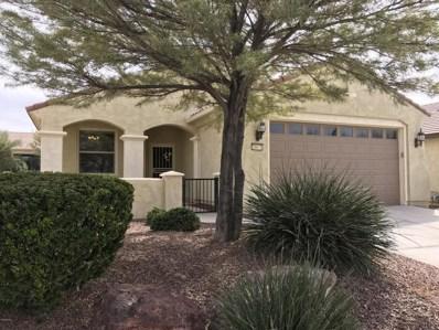 26671 W Irma Lane, Buckeye, AZ 85396 - MLS#: 5738574
