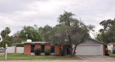304 N Westwood --, Mesa, AZ 85201 - MLS#: 5738587