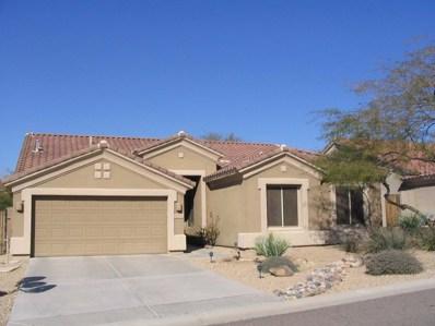 10272 E Rosemary Lane, Scottsdale, AZ 85255 - MLS#: 5738604