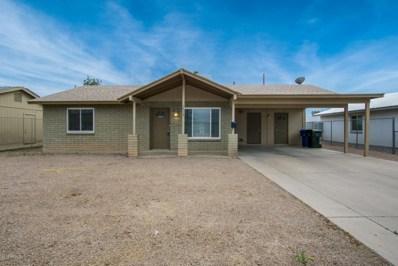 1413 W 7TH Drive, Mesa, AZ 85202 - MLS#: 5738605