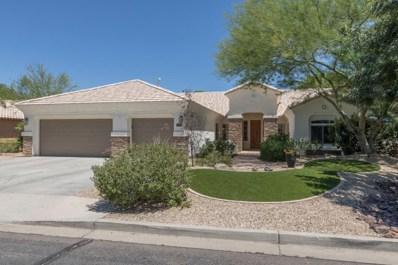 7238 W Softwind Drive, Peoria, AZ 85383 - MLS#: 5738609