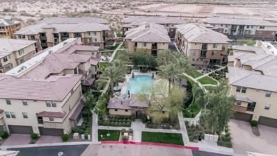 17850 N 68TH Street Unit 2084, Phoenix, AZ 85054 - MLS#: 5738628