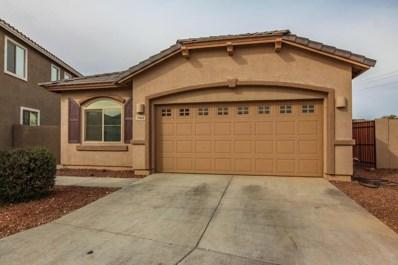 3966 E Narrowleaf Drive, Gilbert, AZ 85298 - MLS#: 5738635