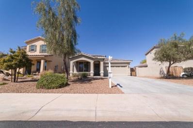 18166 W Ivy Lane, Surprise, AZ 85388 - MLS#: 5738643