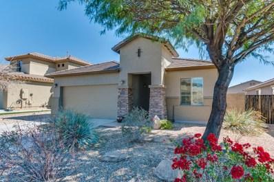 7043 W Lone Tree Trail, Peoria, AZ 85383 - MLS#: 5738665