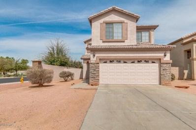 11378 W Hopi Street, Avondale, AZ 85323 - MLS#: 5738667