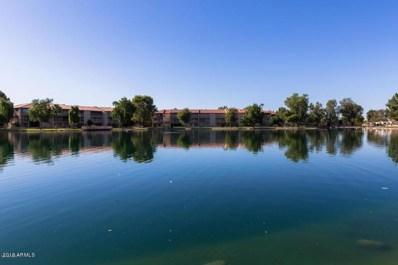 11666 N 28TH Drive Unit 137, Phoenix, AZ 85029 - MLS#: 5738668