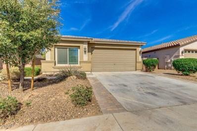 1008 W Heatherwood Street, San Tan Valley, AZ 85140 - MLS#: 5738677
