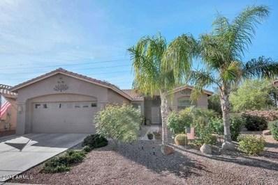 9803 E Stoney Vista Drive, Sun Lakes, AZ 85248 - MLS#: 5738693