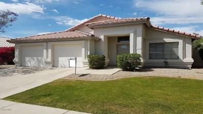 3818 E Grandview Road, Phoenix, AZ 85032 - MLS#: 5738719