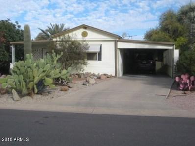 9340 E Edgewood Avenue, Mesa, AZ 85208 - MLS#: 5738732
