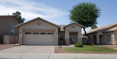 22 N 126TH Avenue, Avondale, AZ 85323 - MLS#: 5738753