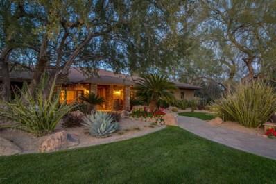6316 E Keim Drive, Paradise Valley, AZ 85253 - MLS#: 5738769