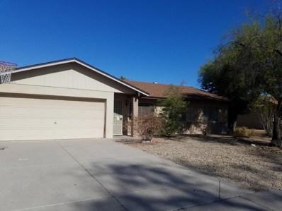 9544 W Echo Lane, Peoria, AZ 85345 - MLS#: 5738776