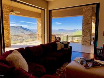 14627 E Paradise Drive, Scottsdale, AZ 85259 - MLS#: 5738816