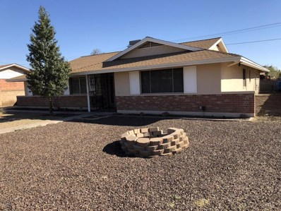 3507 W Frier Drive, Phoenix, AZ 85051 - MLS#: 5738818