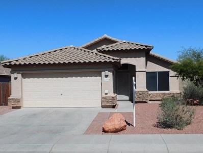 22970 W Cantilever Street, Buckeye, AZ 85326 - MLS#: 5738827