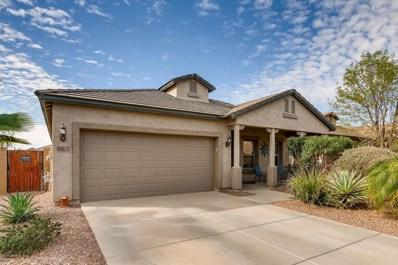 10917 E Sylvan Avenue, Mesa, AZ 85212 - MLS#: 5738830