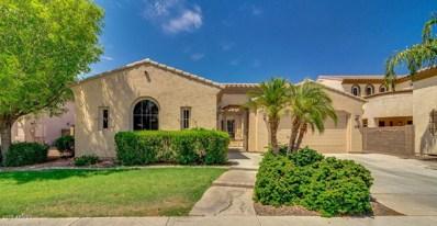 2622 E Lantana Drive, Chandler, AZ 85286 - MLS#: 5738885