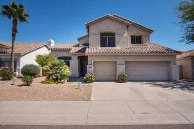 14357 N 99TH Street, Scottsdale, AZ 85260 - MLS#: 5738886
