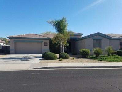 14656 W Columbus Avenue, Goodyear, AZ 85395 - MLS#: 5738900