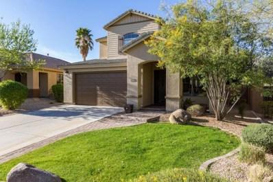 6813 W Evergreen Terrace, Peoria, AZ 85383 - MLS#: 5738904