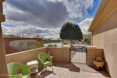 41403 N Fairgreen Way, Anthem, AZ 85086 - MLS#: 5738909