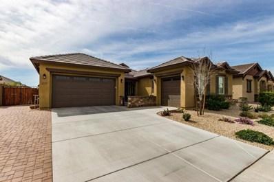 19705 E Strawberry Drive, Queen Creek, AZ 85142 - MLS#: 5738951