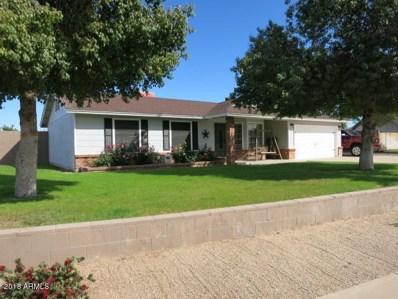 3910 E Hampton Circle, Mesa, AZ 85206 - MLS#: 5738985