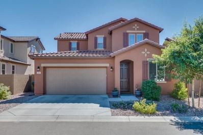 7937 E Boise Street, Mesa, AZ 85207 - MLS#: 5738991