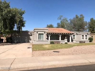 10436 N 81ST Street, Scottsdale, AZ 85258 - #: 5738997