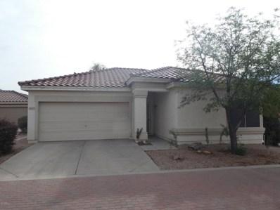 2432 E Palm Beach Drive, Chandler, AZ 85249 - MLS#: 5738999