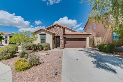 4438 W Judson Drive, New River, AZ 85087 - MLS#: 5739011