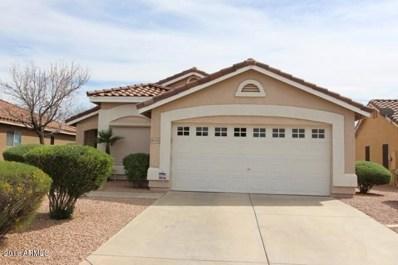 10431 E Bramble Avenue, Mesa, AZ 85208 - MLS#: 5739026