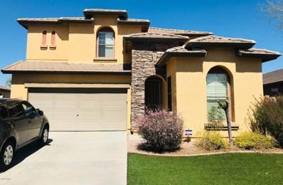 3534 E Riopelle Avenue, Gilbert, AZ 85298 - MLS#: 5739027