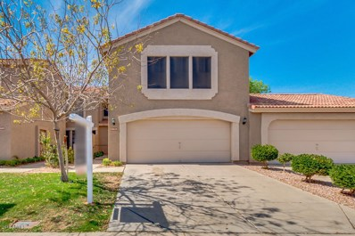 13638 S 42ND Place, Phoenix, AZ 85044 - MLS#: 5739035