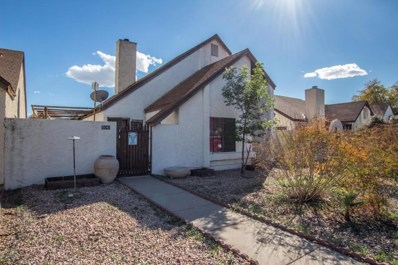 2141 W Rose Garden Lane, Phoenix, AZ 85027 - MLS#: 5739062
